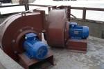 Котельный завод «Теплоэнергетик»
